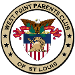 West Point Parents Club of St Louis